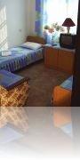 Гостиница ЛАЙЗА 7